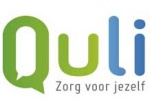 Quli wins Dutch Interactive Award 2014 for Best Service Site.